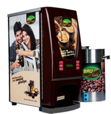 coffee-vending-machine-in-jaipur